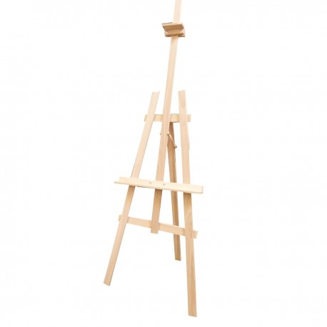 Wooden Easel S1
