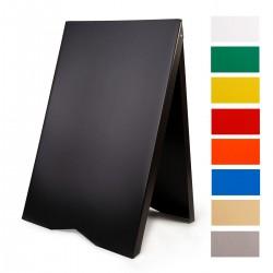 A-board PVC
