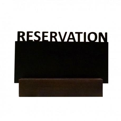 Wandtafelkreide Tisch