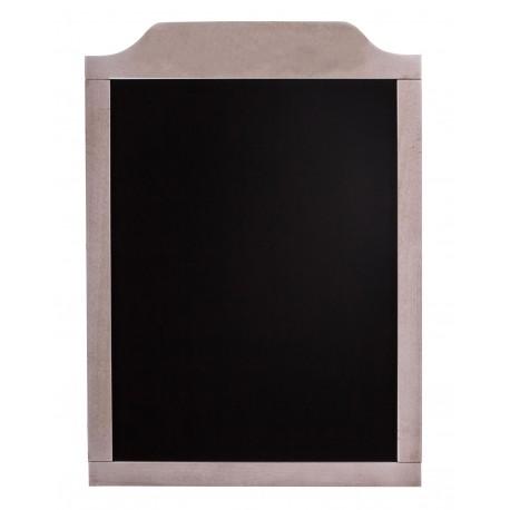 Wooden Chalk Board - SCH