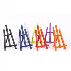 Table Easel colour
