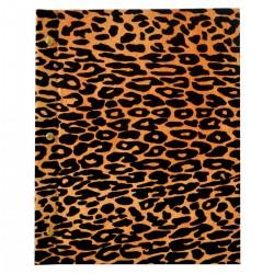 Panther Menu A4
