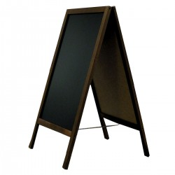 A-board FL2